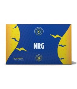 NRG TLC beaute-minceur-tlc.fr