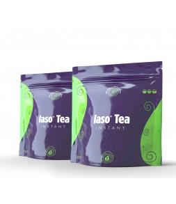IASO INSTANTANE  TEA  2 MOIS